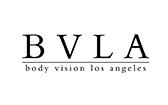 Body Vision Los Angeles