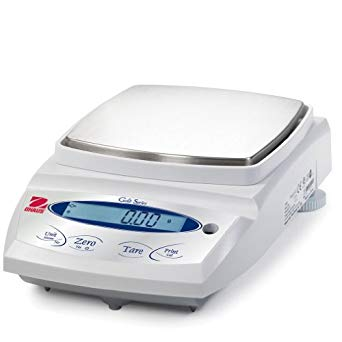 digital metal scale