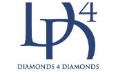Diamonds4Diamonds