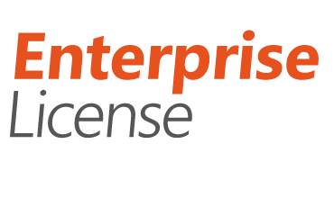 enterprise_license