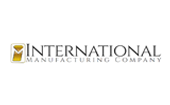 International Manufacturing Co, USA