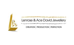 Testimonials logo