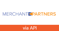 Merchant Partners