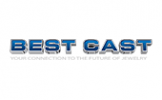 Best-Cast Inc, USA