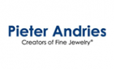 Pieter Andries Designs, USA