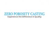 Zero Porosity Casting, USA