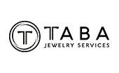 Taba Casting